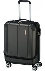 Чемодан Travelite CITY/Anthracite TL073046-04